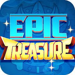 Epic Treasure VLOG