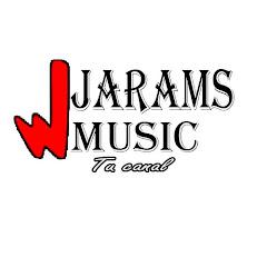 JARAMS MUSICA CATOLICA