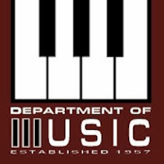 Mississippi State University Department of Music