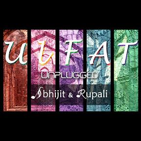 ULFAT Unplugged
