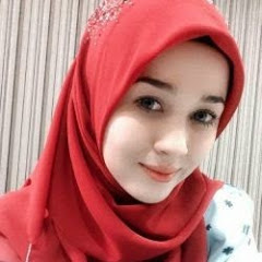 GN Hijab Tutorial