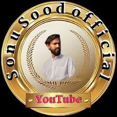Sonu Sood Official