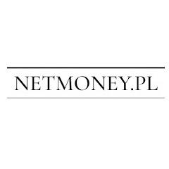 NetMoney.pl- Zacznij zarabiać w internecie!