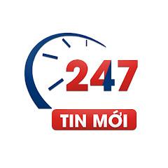 Tin Mới 247