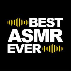 BEST ASMR EVER