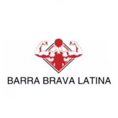 Barra Brava Latina y algo mas