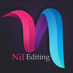 Nil Editing