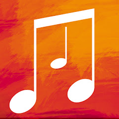 Matla Music