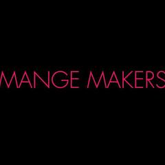 Mange Makers