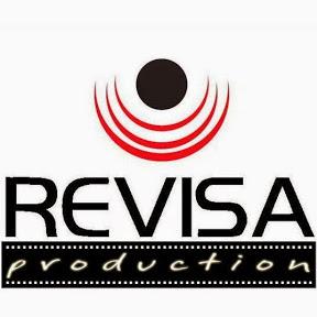 Revisa Channel