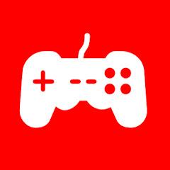 Juegos Youtuberos