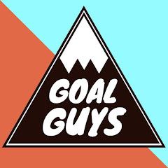 Goal Guys
