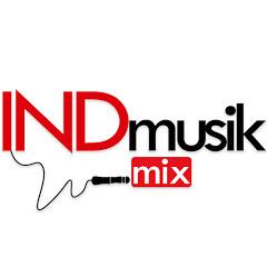 INDmusik mix