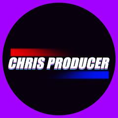 Chris Producer