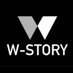 W-STORY Channel