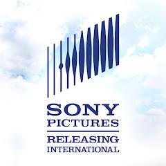 Sony Pictures Brasil