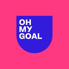 Oh My Goal - France