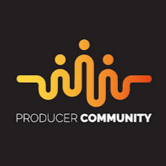 Producer Community