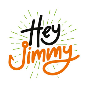 Hey Jimmy