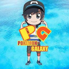 Pokemon Galaxy