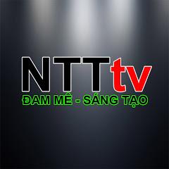 NTT diy Creative