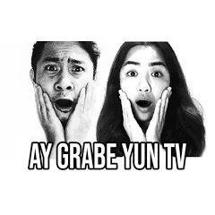 Ay Grabe Yun TV