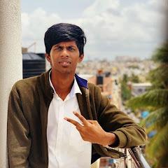 Hari Ganesh RT