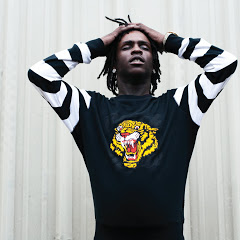 Chief Keef - Topic