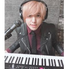 アンリースカイ Piano