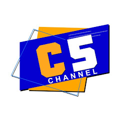 C5 Channel