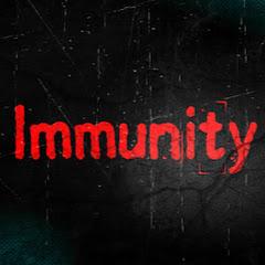 Immunity Zero