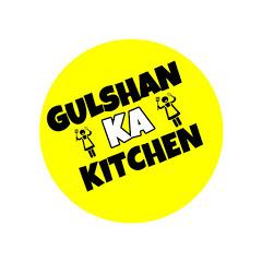 Gulshan ka kitchen