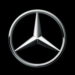 Mercedes-Benz of Manchester