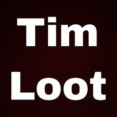 Tim Loot