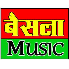 Bainsla Music