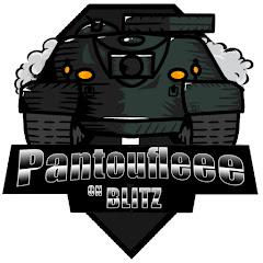 Pantoufleee On Blitz
