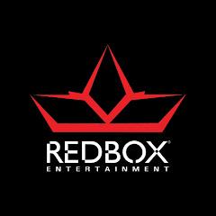 REDBOX Entertainment