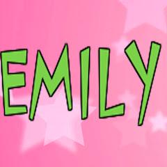 Emily Kids Show