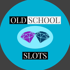 OldSchoolSlots