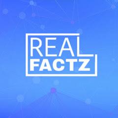 RealFactz