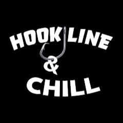 Hook Line & Chill