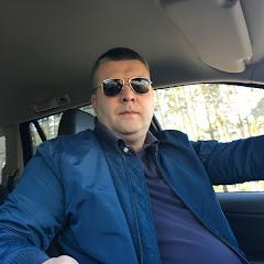 Миша Барвиха