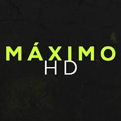 Maximo HD
