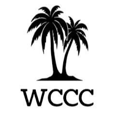 West Coast Custom Concrete