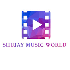 Shujay Music World