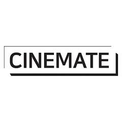 씨네메이트:CINEMATE