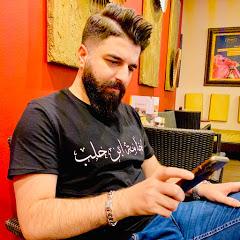 Adam Kadoura \ آدم كادورة