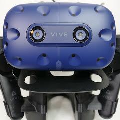 VR専門家ShowVRChannel