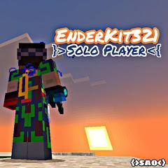 EnderKit321