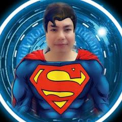 Superman PH